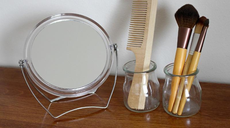 specchio-trucco