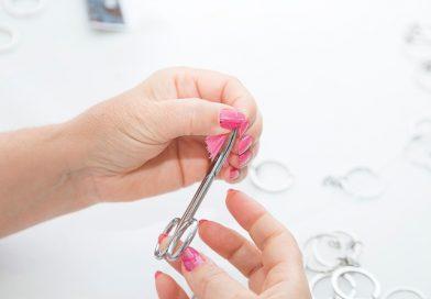 Forbicine per unghie come fare il giusto acquisto