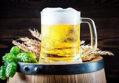 Bicchieri e boccali di birra, scegli quello giusto
