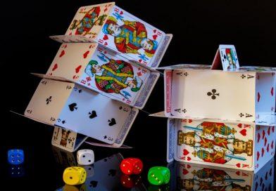 Giochi di carte, come scegliere il regalo migliore